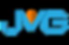 JMG_logo_edited.png