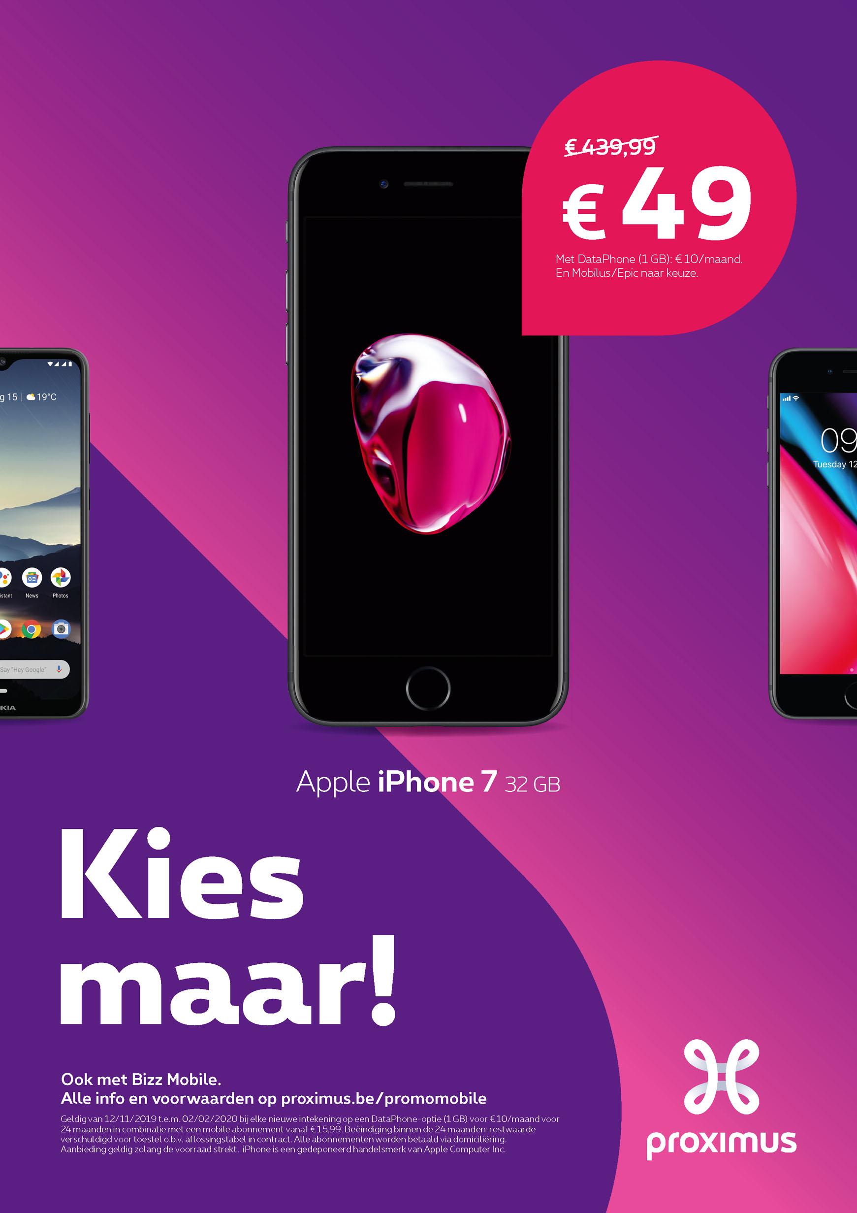 Promotions_JO_JO_Apple_iPhone_7_32GB_201