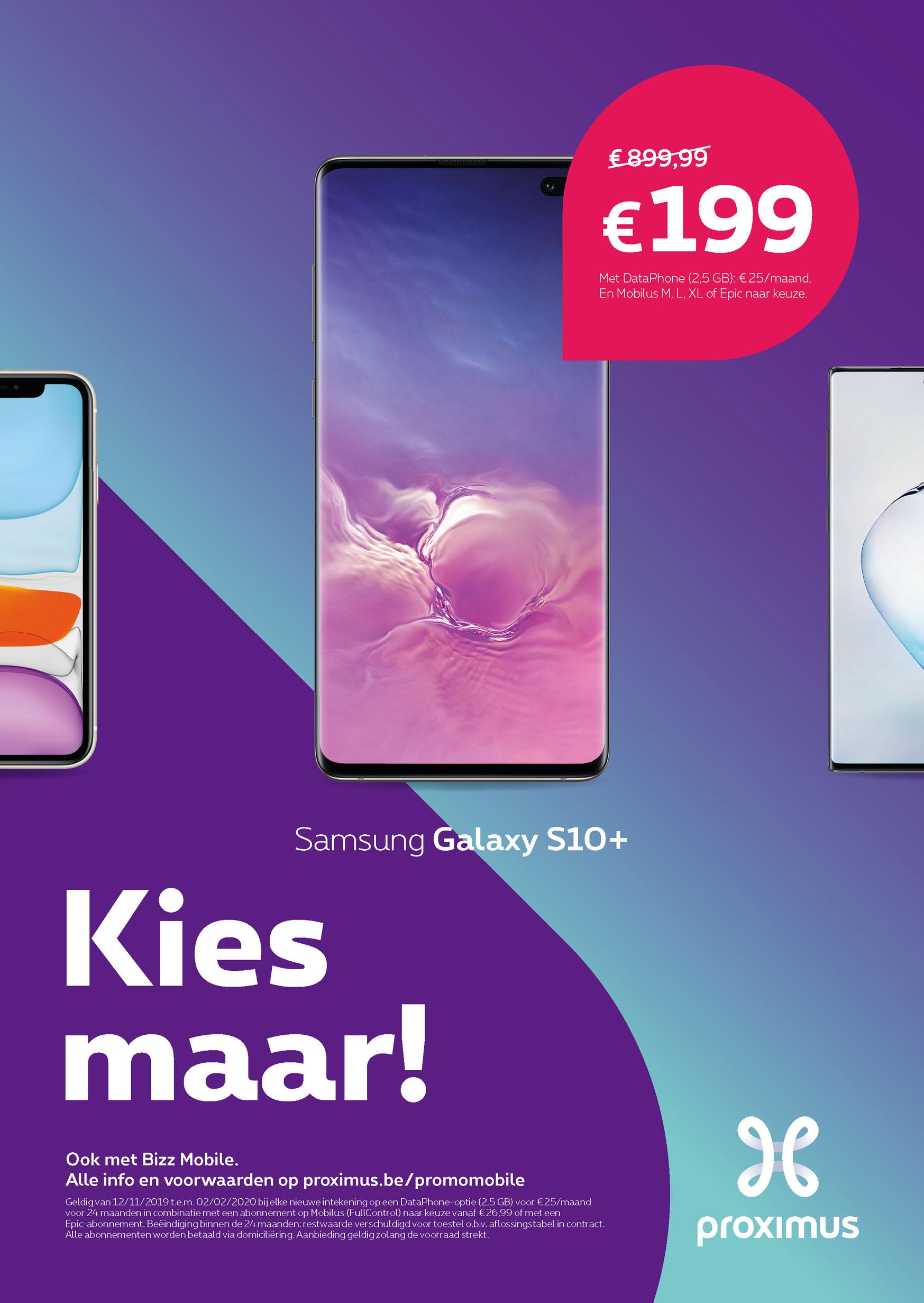 Promotions_JO_JO_Samsung_Galaxy_S10+_201