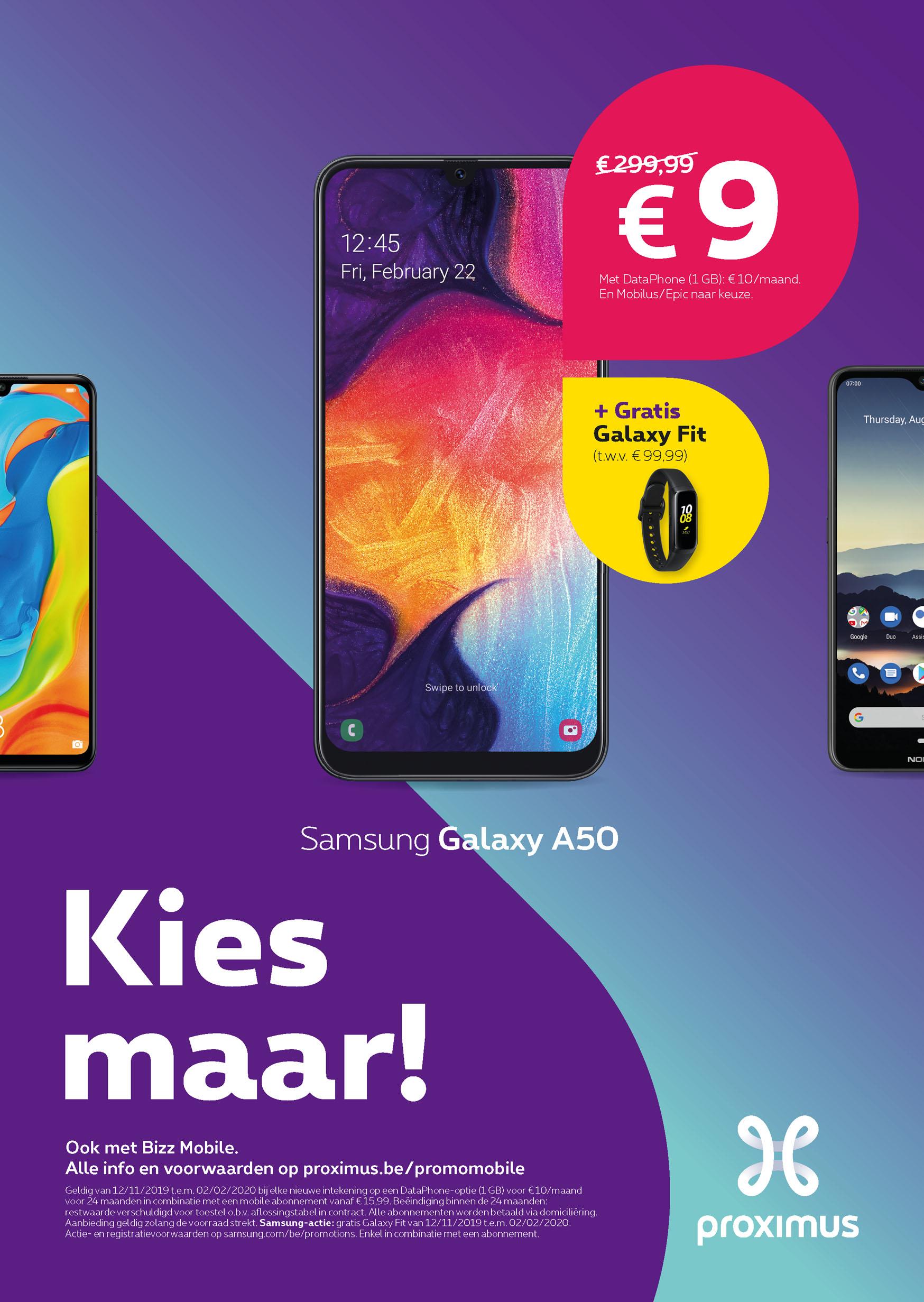 Promotions_JO_JO_Samsung_Galaxy_A50_2019