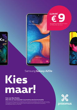 Promotions_JO_JO_Samsung_Galaxy_A20e_201