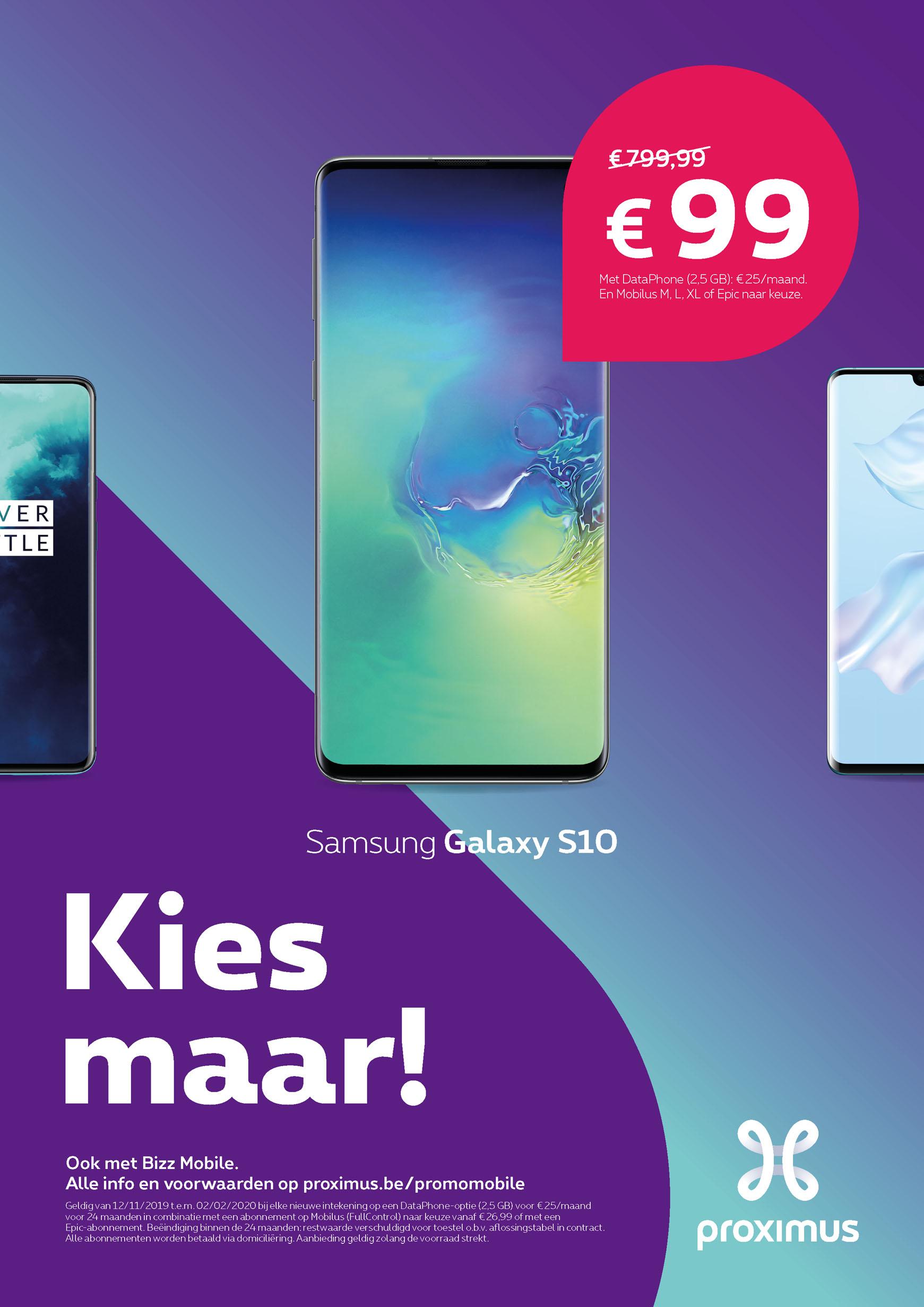 Promotions_JO_JO_Samsung_Galaxy_S10_2019