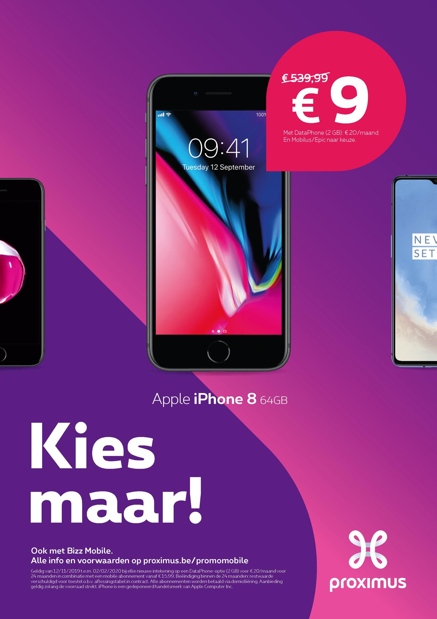 Promotions_JO_JO_Apple_iPhone_8_64GB_201