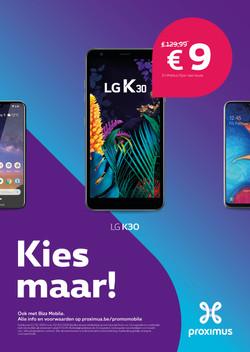 Promotions_JO_JO_LG_K30_20191105-2019111