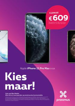 Promotions_JO_JO_Apple_iPhone_11_Pro_Max