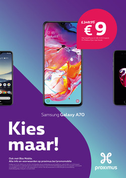 Promotions_JO_JO_Samsung_Galaxy_A70_2019