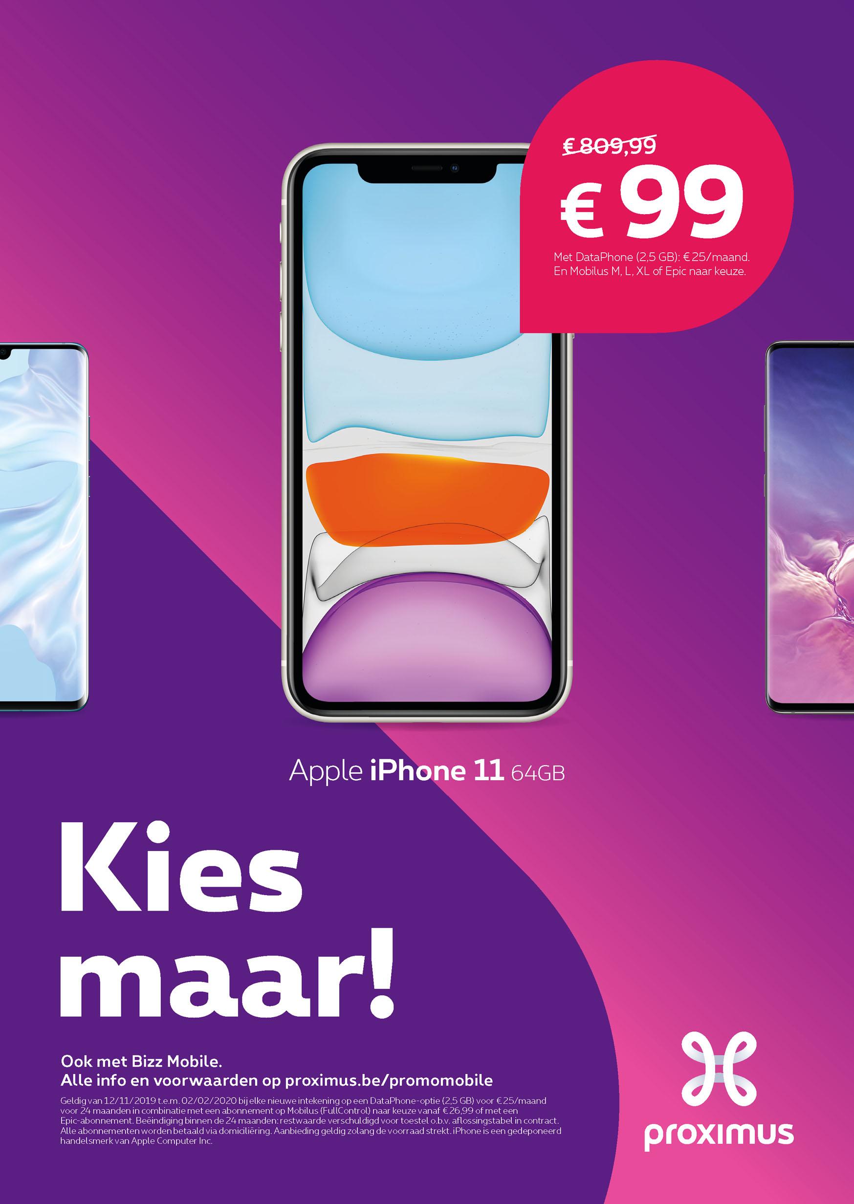 Promotions_JO_JO_Apple_iPhone_11_64GB_20