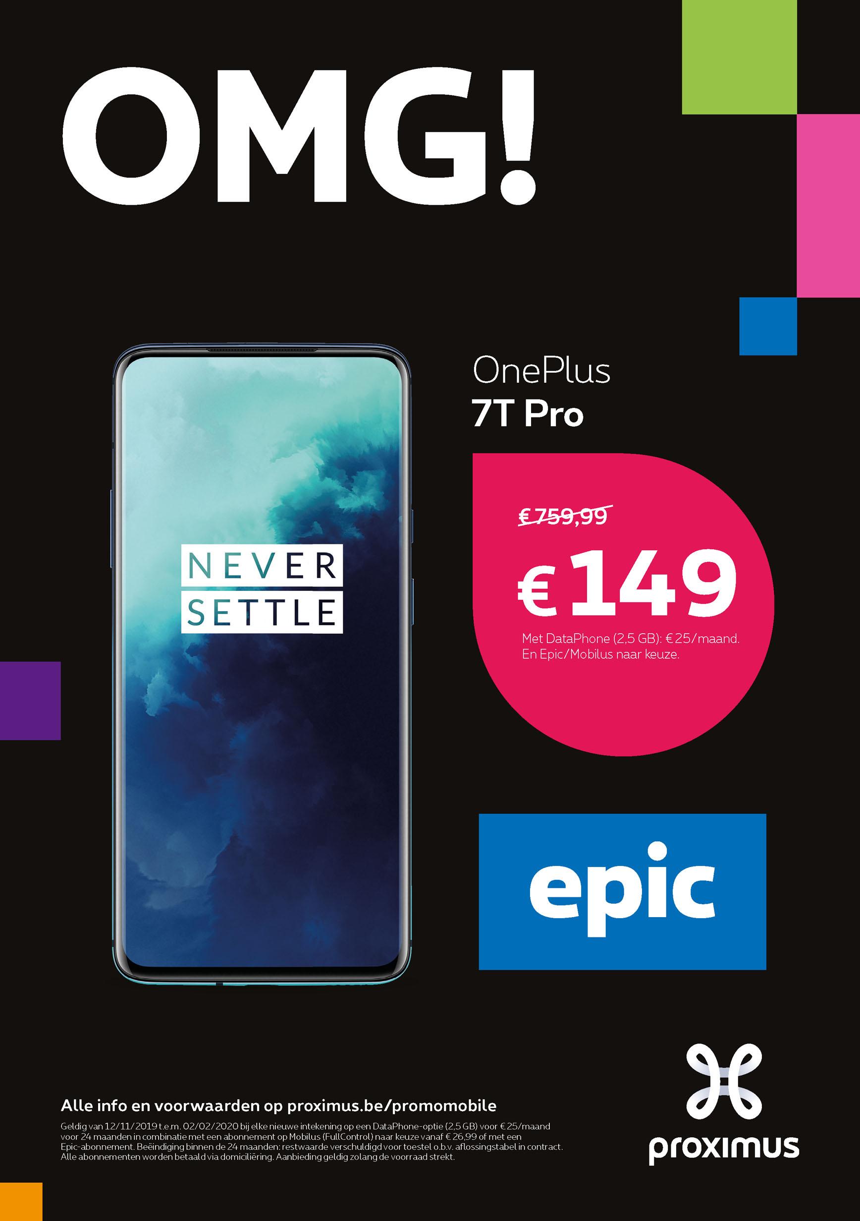 Promotions_JO_JO_EPIC_OnePlus_7T_Pro_201