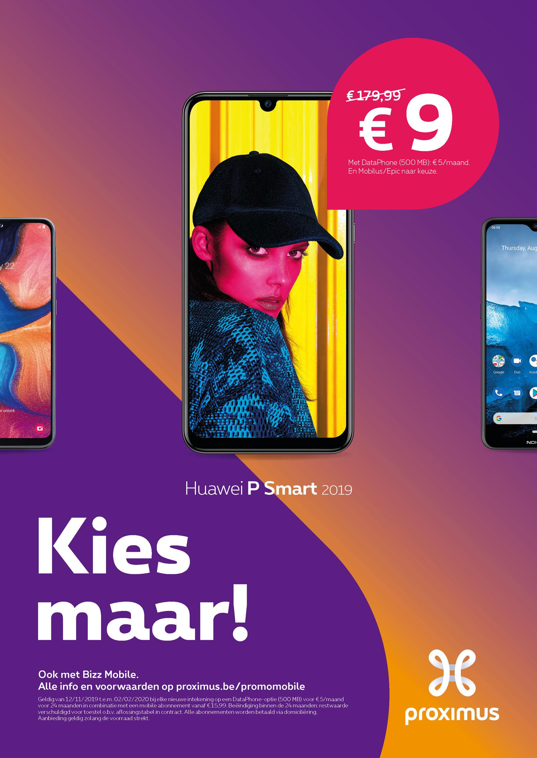 Promotions_JO_JO_Huawei_P_Smart_2019_201