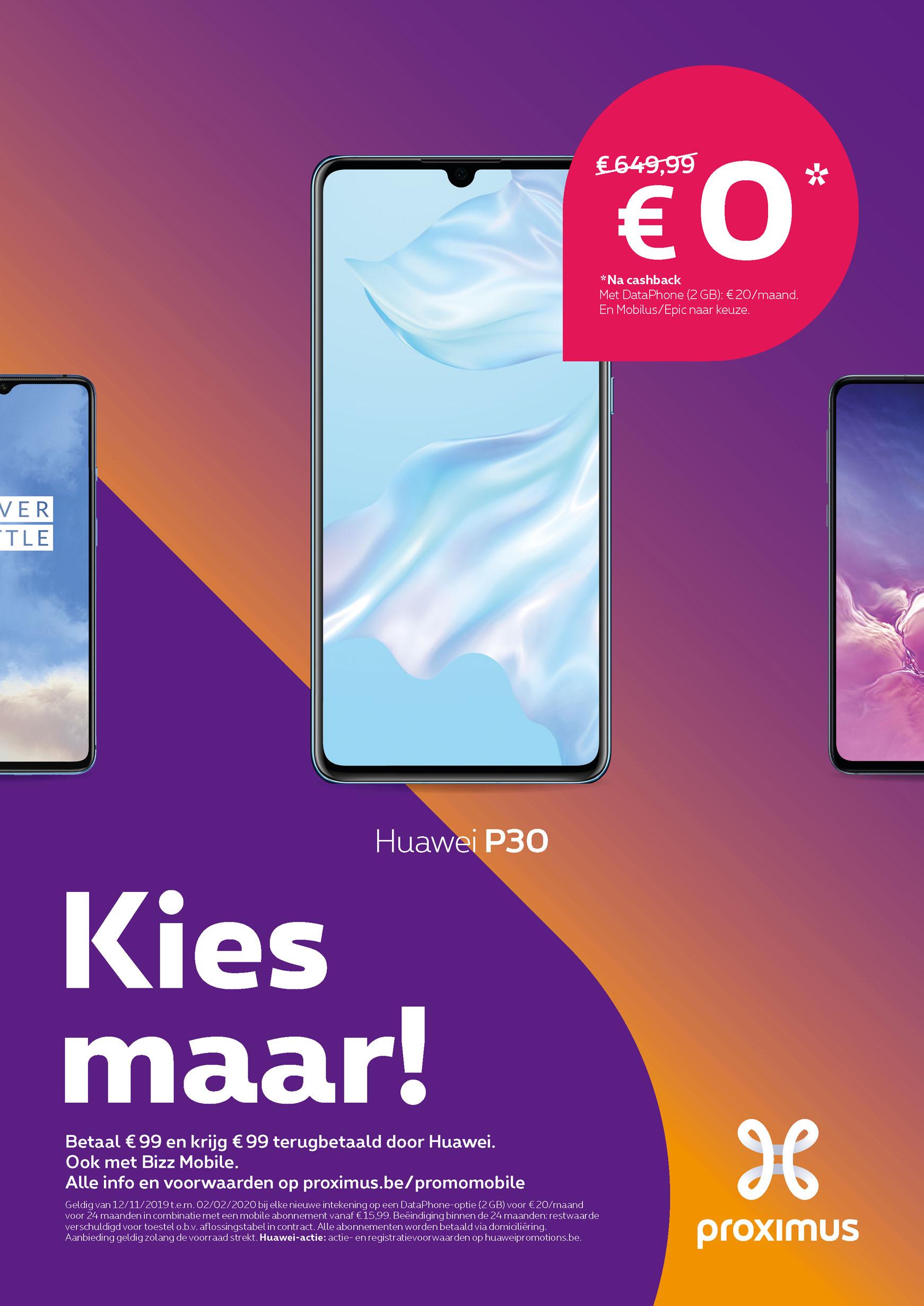 Promotions_JO_JO_Huawei_P30_20191105-201