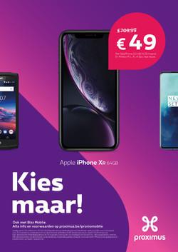 Promotions_JO_JO_Apple_iPhone_Xr_64GB_20