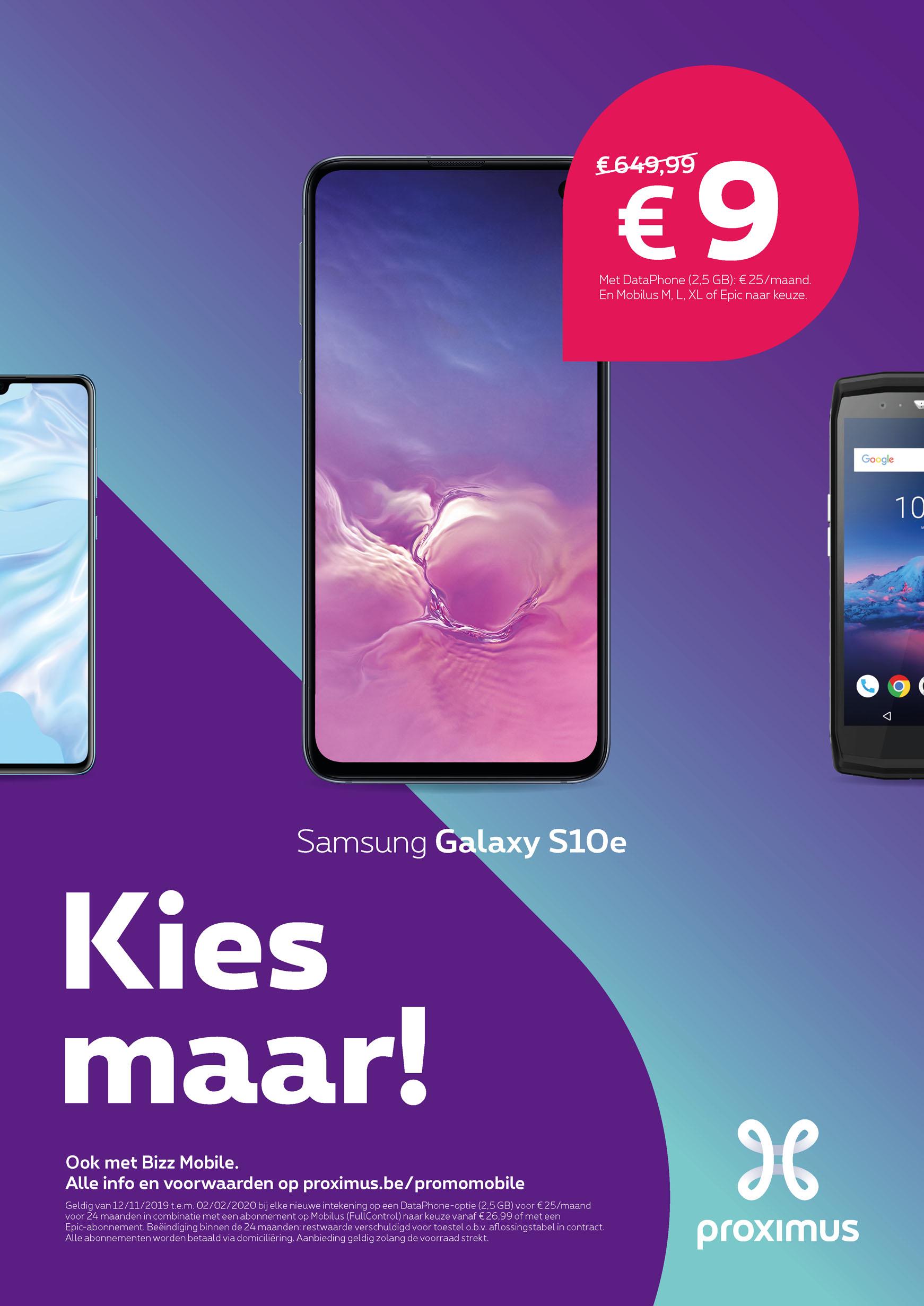 Promotions_JO_JO_Samsung_Galaxy_S10e_201