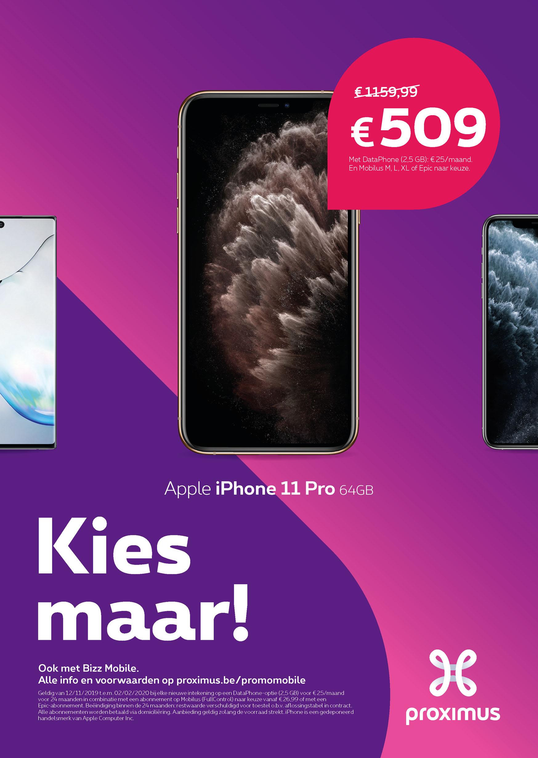 Promotions_JO_JO_Apple_iPhone_11_Pro_64G
