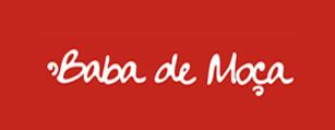 baba_de_moca_bolos_e_doces2.jpg