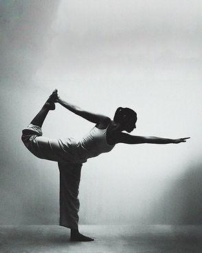 cca4a1cbb97312a1e3564f4c687c73c289-yoga-