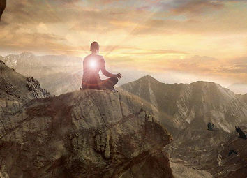 Hypnotherapy - Oneness - Mind Body Soul