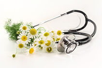 Naturopathy treating the root of health conditions