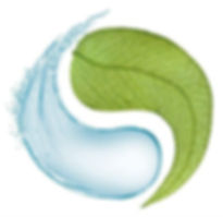 Naturopathy | Auckland | Oneness - Mind Body Soul