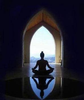Techniques | Auckland | Oneness - Mind Body Soul