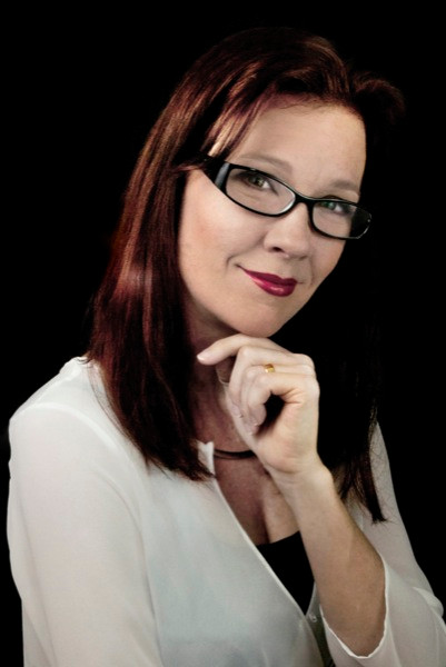 rose caraway sexy librarian best women's erotica audiobook narrator
