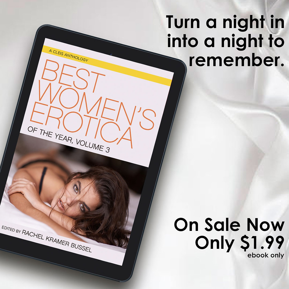 best women's erotica ebook sale kindle