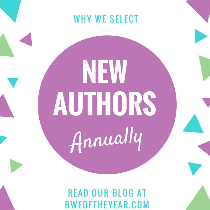 best women's erotica new authors writing community