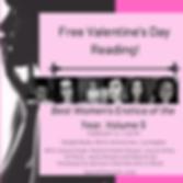 los-angeles-best-womens-erotica-reading-