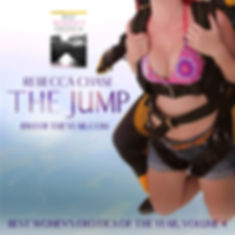 the-jump-skydiving-adult-story-rebecca-c
