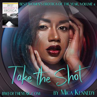 take the shot curvy photo shoot african american woman erotic