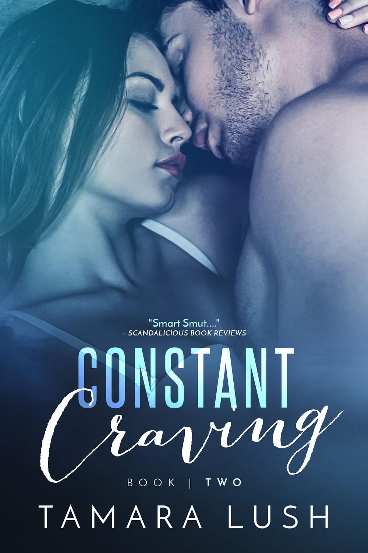 constant craving erotic romance tamara lush