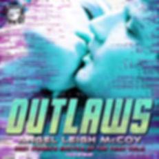 outlaws-angel-leigh-mccoy-science-fictio