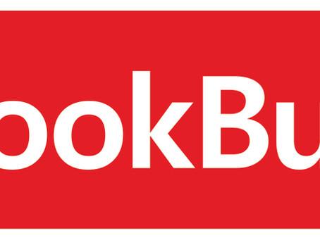 40+ erotica authors to follow on BookBub for sale books