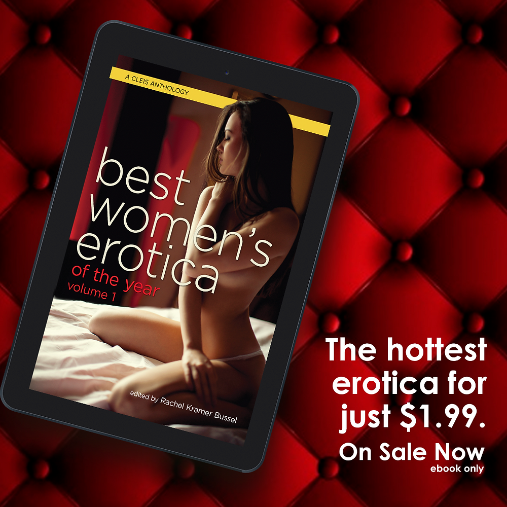 best women's erotica flash sale ebook kindle