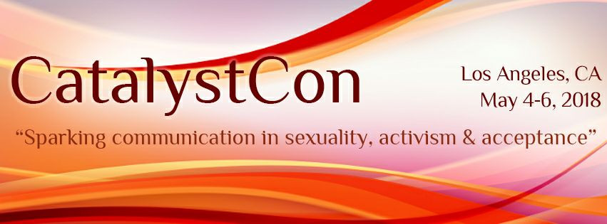 catalystcon seuality conference
