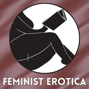 feminist-erotica.jpg