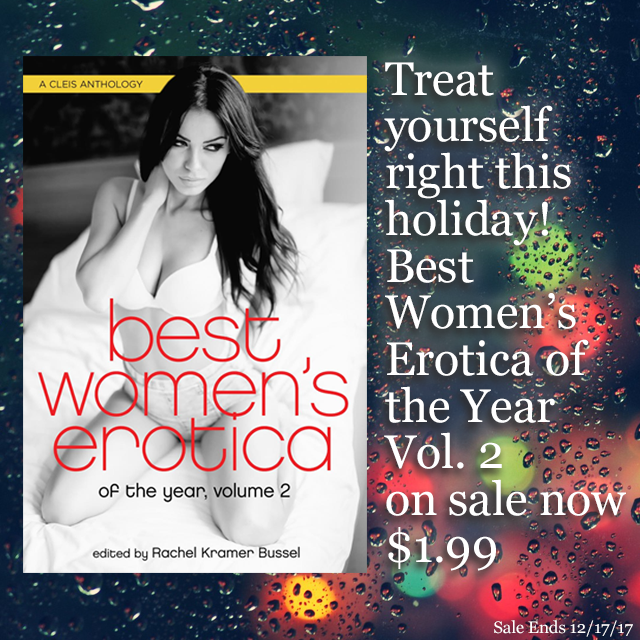 women's erotica ebook sale