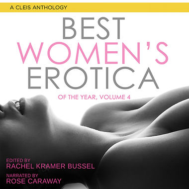 audiobook-best-womens-erotica-of-the-yea