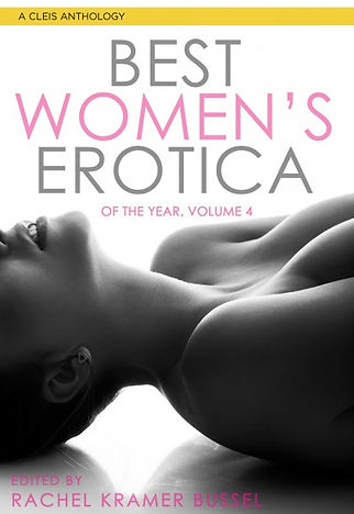best-womens-erotica-of-the-year-volume-f