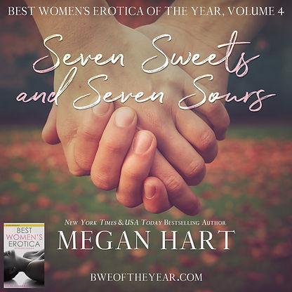 megan hart amish erotica short story