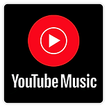 Lyonen_YoutubeMusic_Button.png