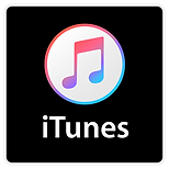 Lyonen_Itunes_Button.png