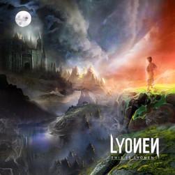 Lyonen-COVER.jpg