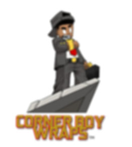 corner boy wraps logo.jpg