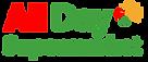 440px-AllDay_Supermarket_logo.svg.png