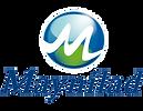 maynilad_logo.png