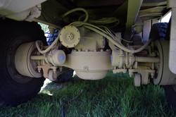 DSC_0086 (Large)
