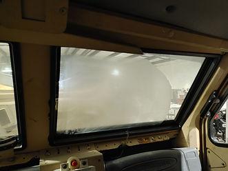 Inside Window Before.jpg
