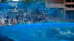 w980-p16x9-hong-kong-water-cannon-reuter