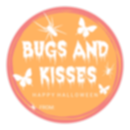 Halloween Bugs and Kisses Label WHT.png