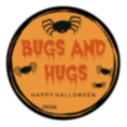 Halloween Bugs and Hugs Label BLK.png